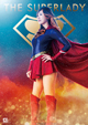 The Superlady(仮)