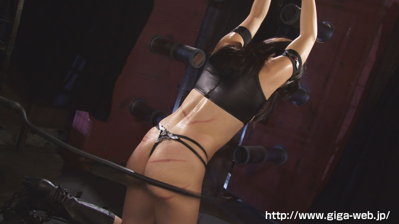 That interfere, Superhero hot in bondage are available?