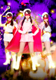 美少女仮面オーロラ -Three- VS 新・レイプハンター