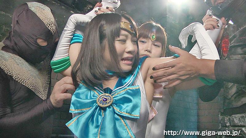 Japanese Fc2 Ppv Big Tits